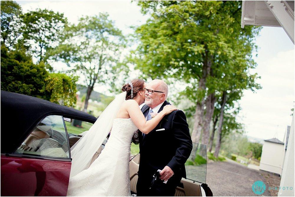 22-bryllup-vielse-rælingen-kirke-lillestrøm