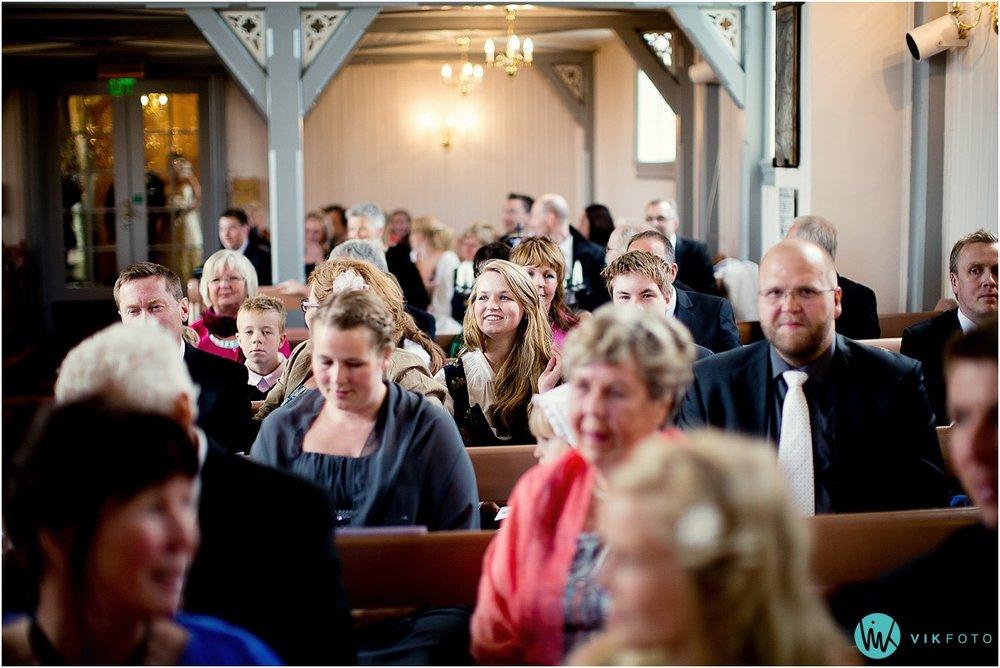 24-bryllup-vielse-rælingen-kirke-lillestrøm