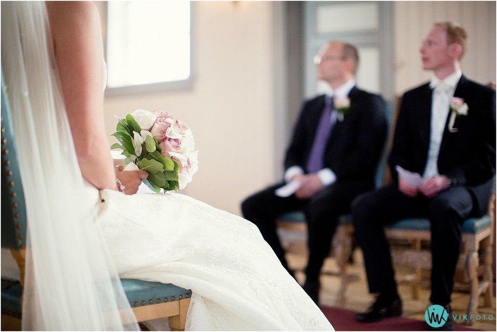 29-bryllup-vielse-rælingen-kirke-lillestrøm