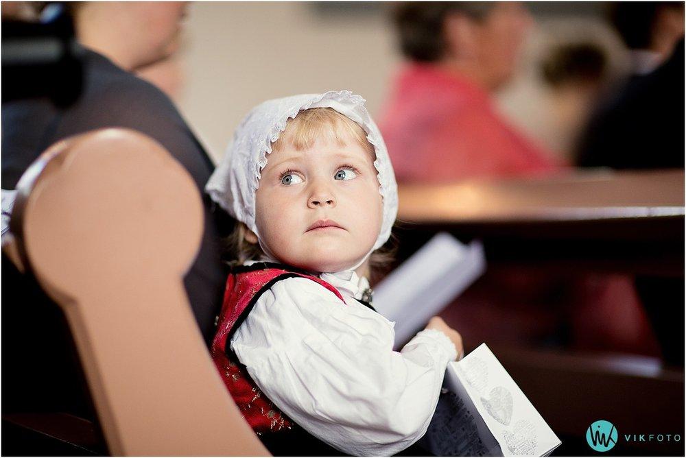 30-bryllup-vielse-rælingen-kirke-lillestrøm