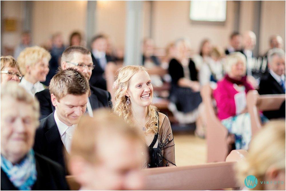 33-bryllup-vielse-rælingen-kirke-lillestrøm