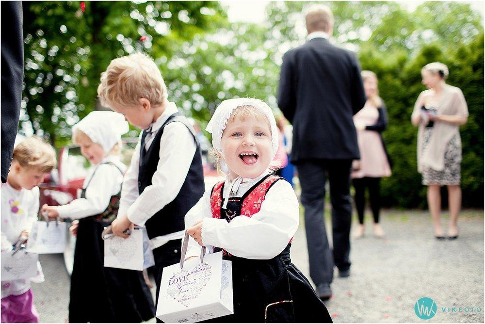 38-bryllup-fotograf-lillestrøm