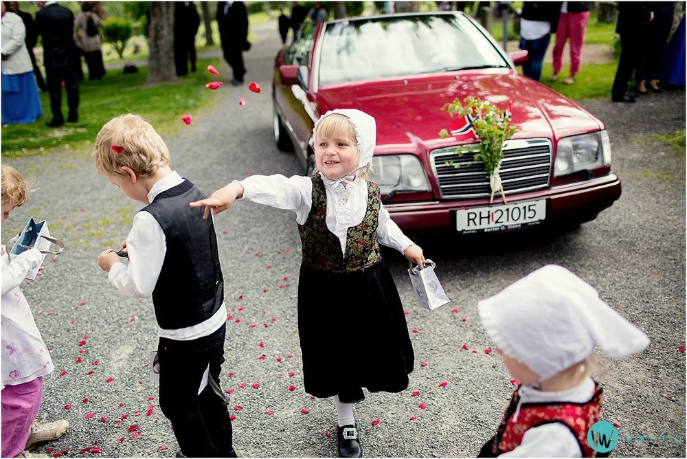 39-bryllup-bryllupsfotograf-lillestrøm