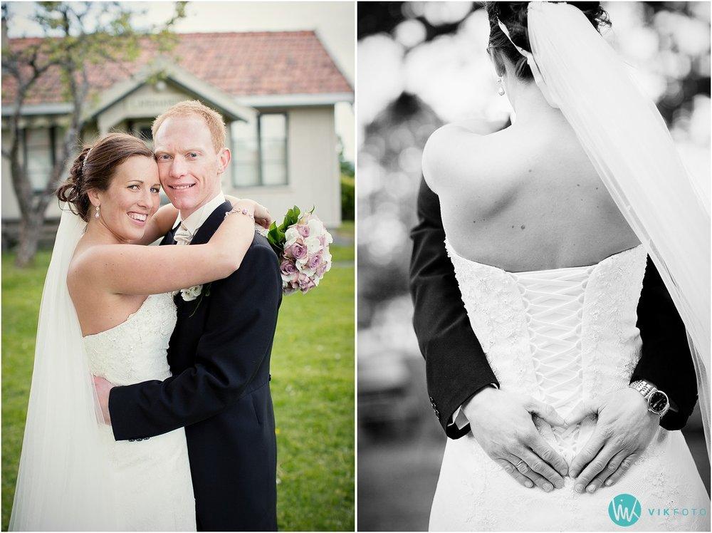 47-bryllupsbilde-sarpsborg-fotograf.jpg