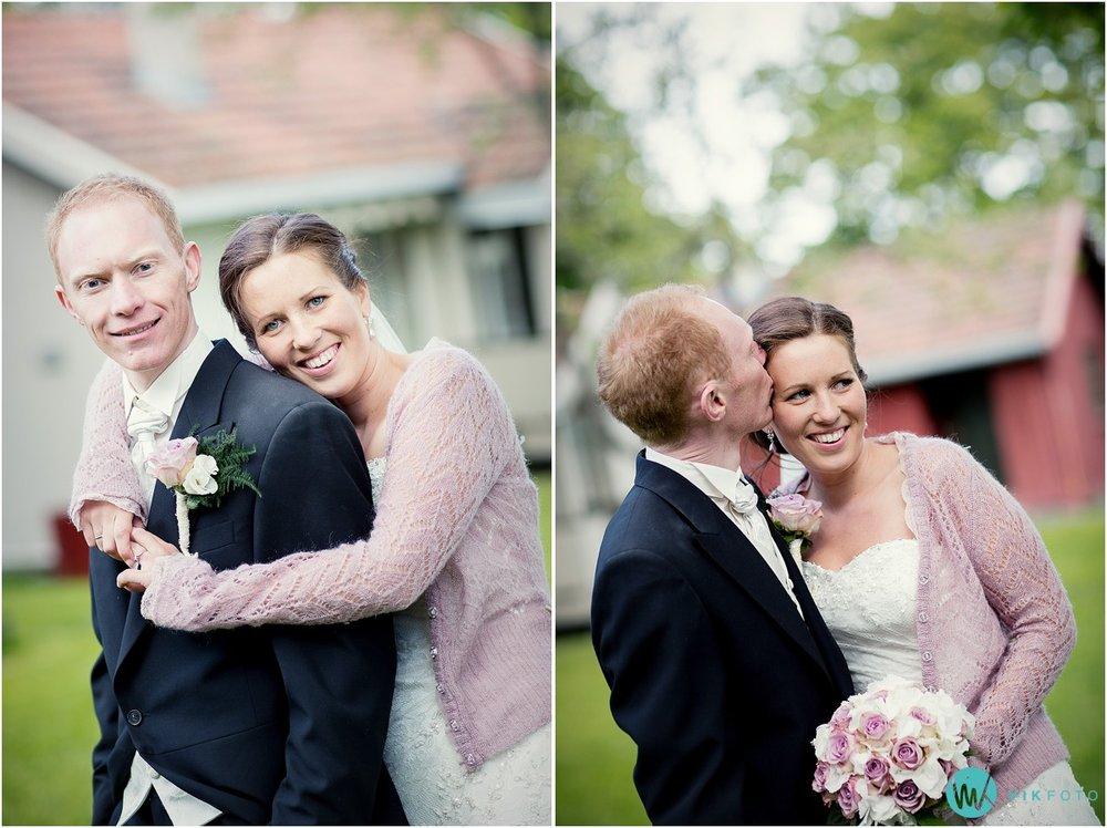 50-bryllupsfotograf-fredrikstad-brudepar-bryllupsbilde.jpg