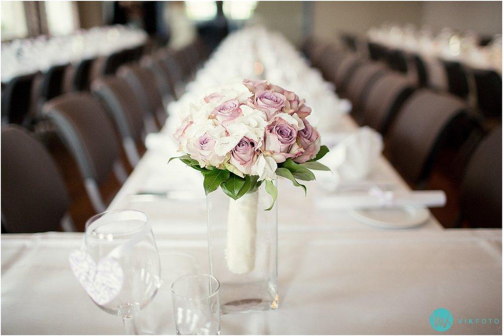 55-bryllup-pynt-blomst-dekorasjon-bukett.jpg