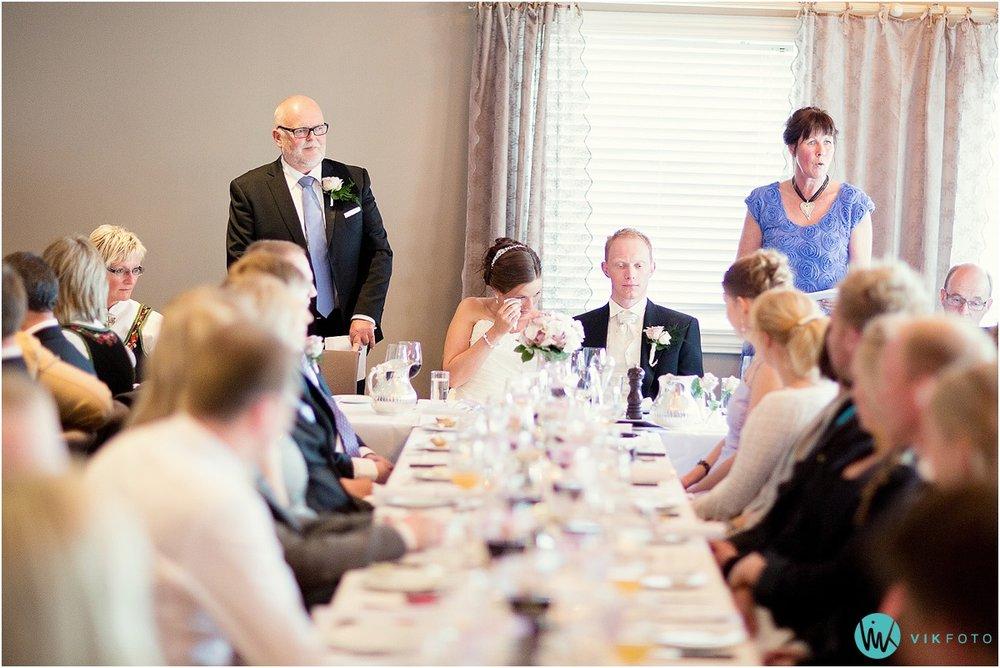 58-bryllup-tale-brudepar-raumergården-hotell