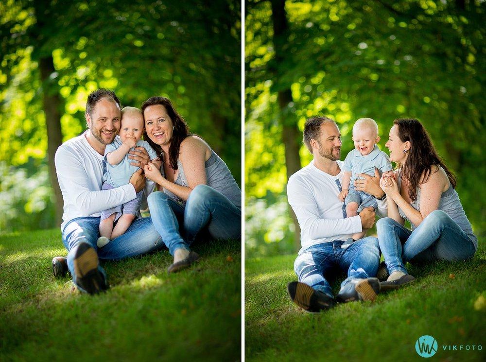 familiebilde-fotograf-oslo-sarpsborg.jpg