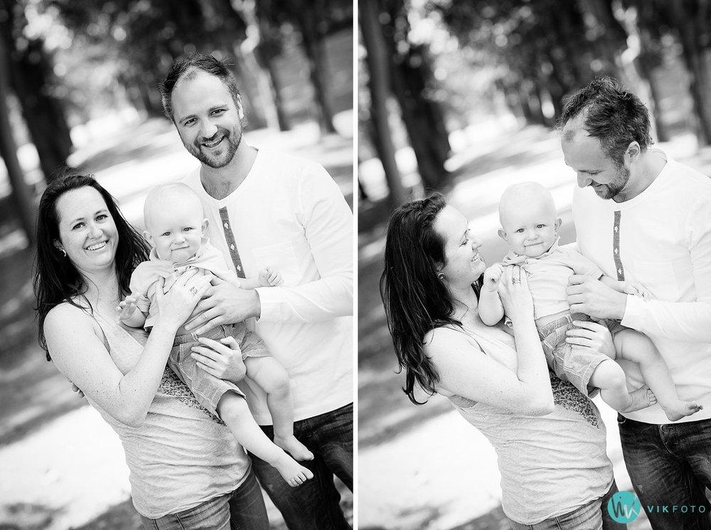 familiebilde-fotograf-portrett-oslo-fredrikstad.jpg
