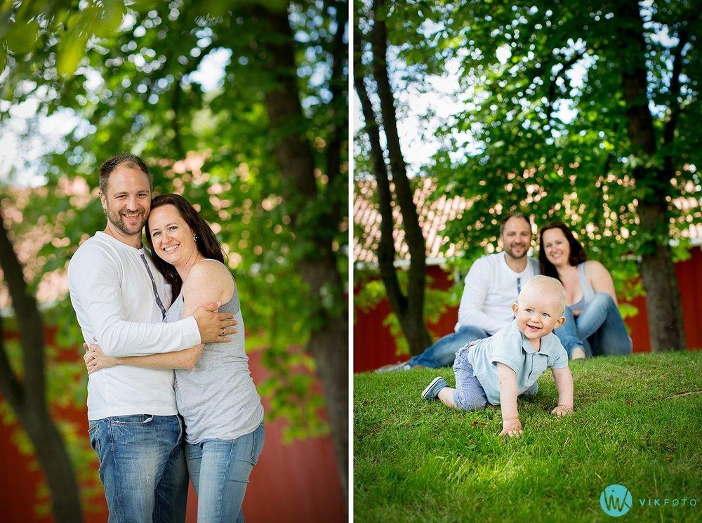 familiebilde-portrett-fotograf-fredrikstad-sarpsborg.jpg