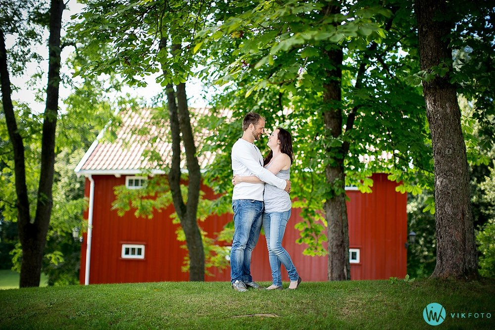 kjærestepar-foreldre-fotograf-sarpsborg.jpg