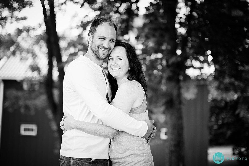 portrett-foreldre-fotograf-oslo.jpg