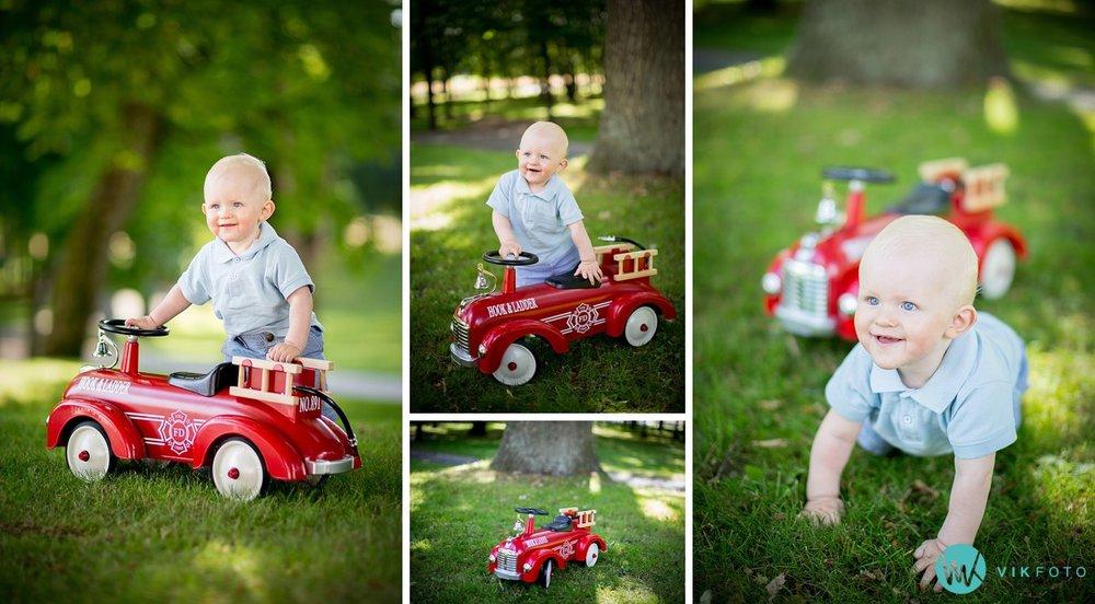 portrettbilde-barn-barnebilde-gutt-brannbil.jpg