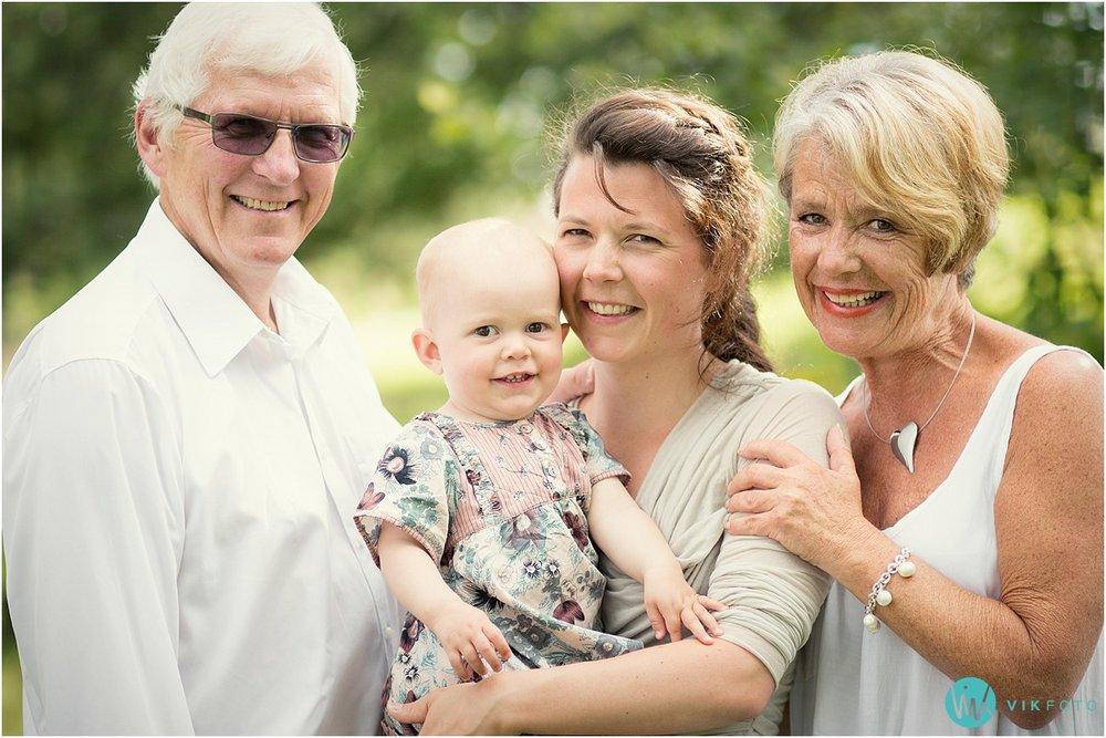 familiebilde-portrettbilde-fotograf-moss.jpg