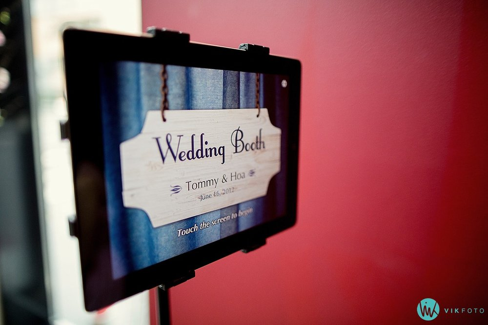 18-wedding-booth-ipad-bryllup-app.jpg