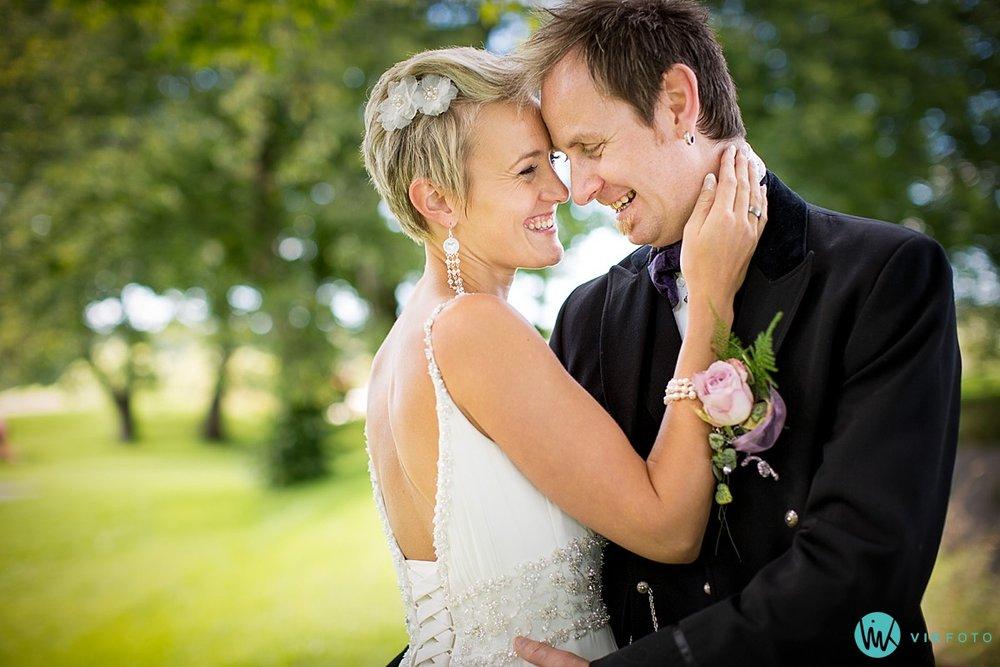 bryllupsbilde-bokeh-dybdeskarphet-brudebilde.jpg