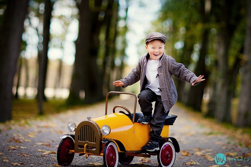 portrettbilde-barn-fotograf-sarpsborg.jpg