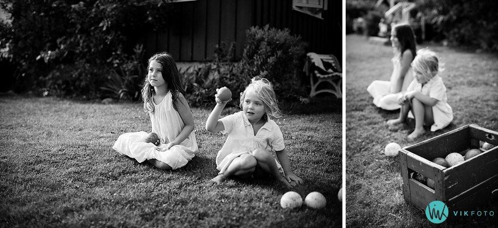 barn-lek-jenter-fotograf-moss.jpg