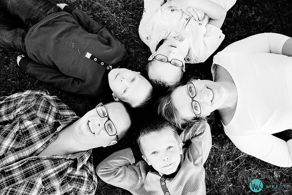 familiebilde-fotograf-sarpsborg-fredrikstad.jpg