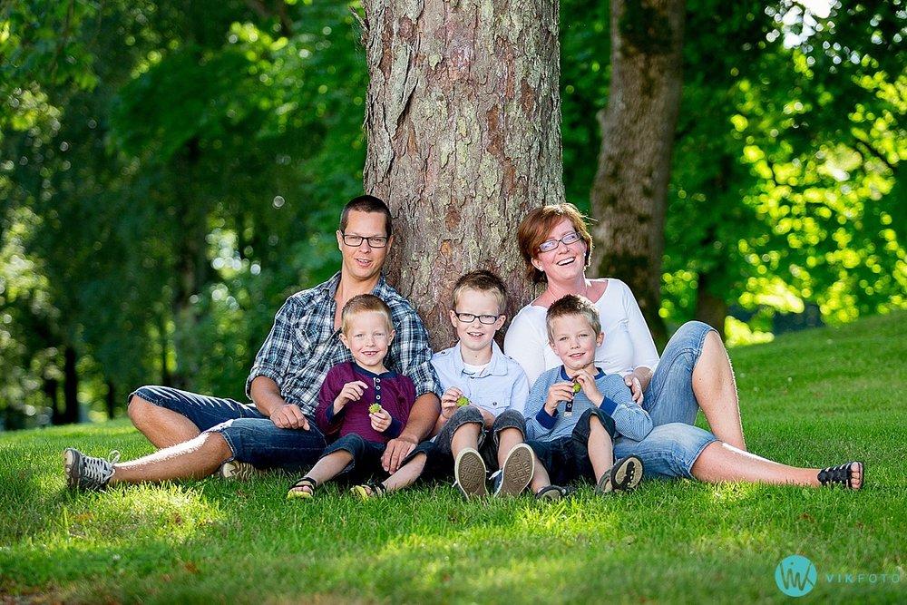 familiebilde-fotograf-sarpsborg.jpg