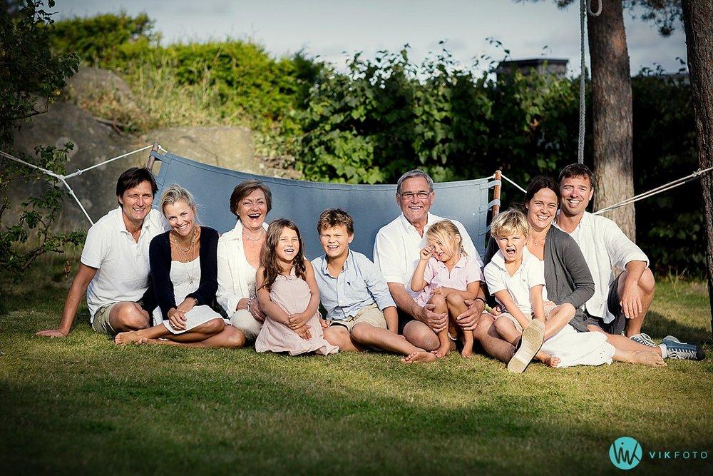 familiebilde-portrettfotograf-moss-larkollen.jpg