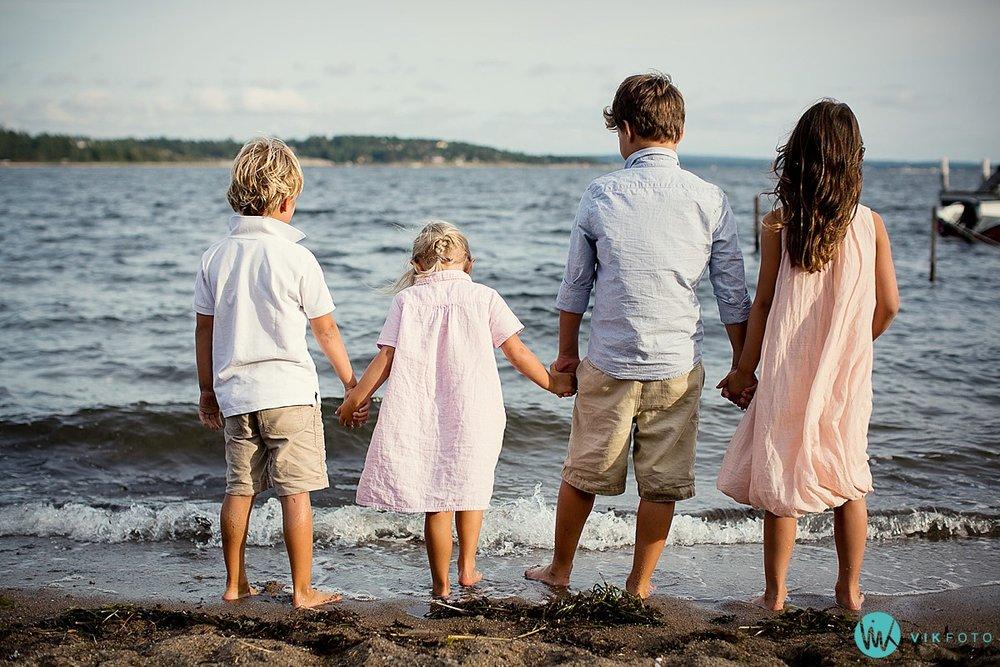 fotograf-moss-barn-strand-portrett.jpg