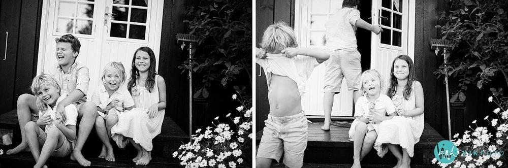 fotograf-moss-familiebilde-barn-portrett.jpg