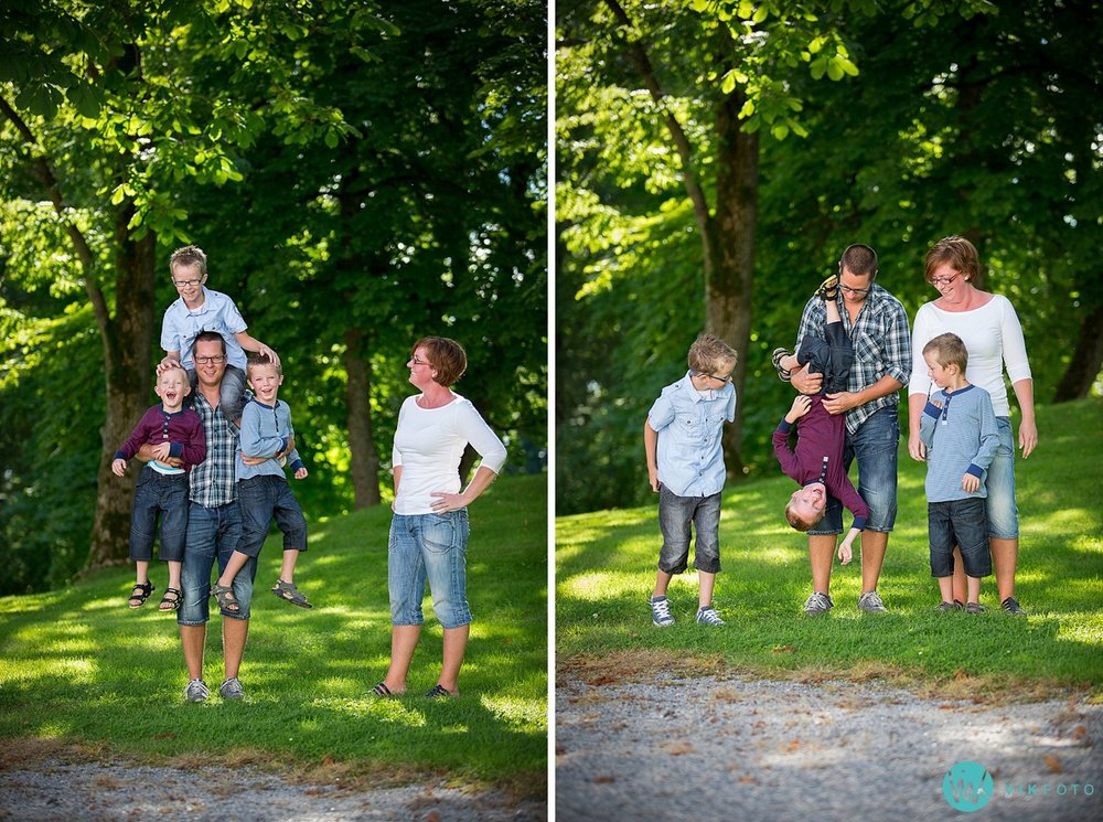 fotograf-oslo-familiefotografering-fredrikstad.jpg