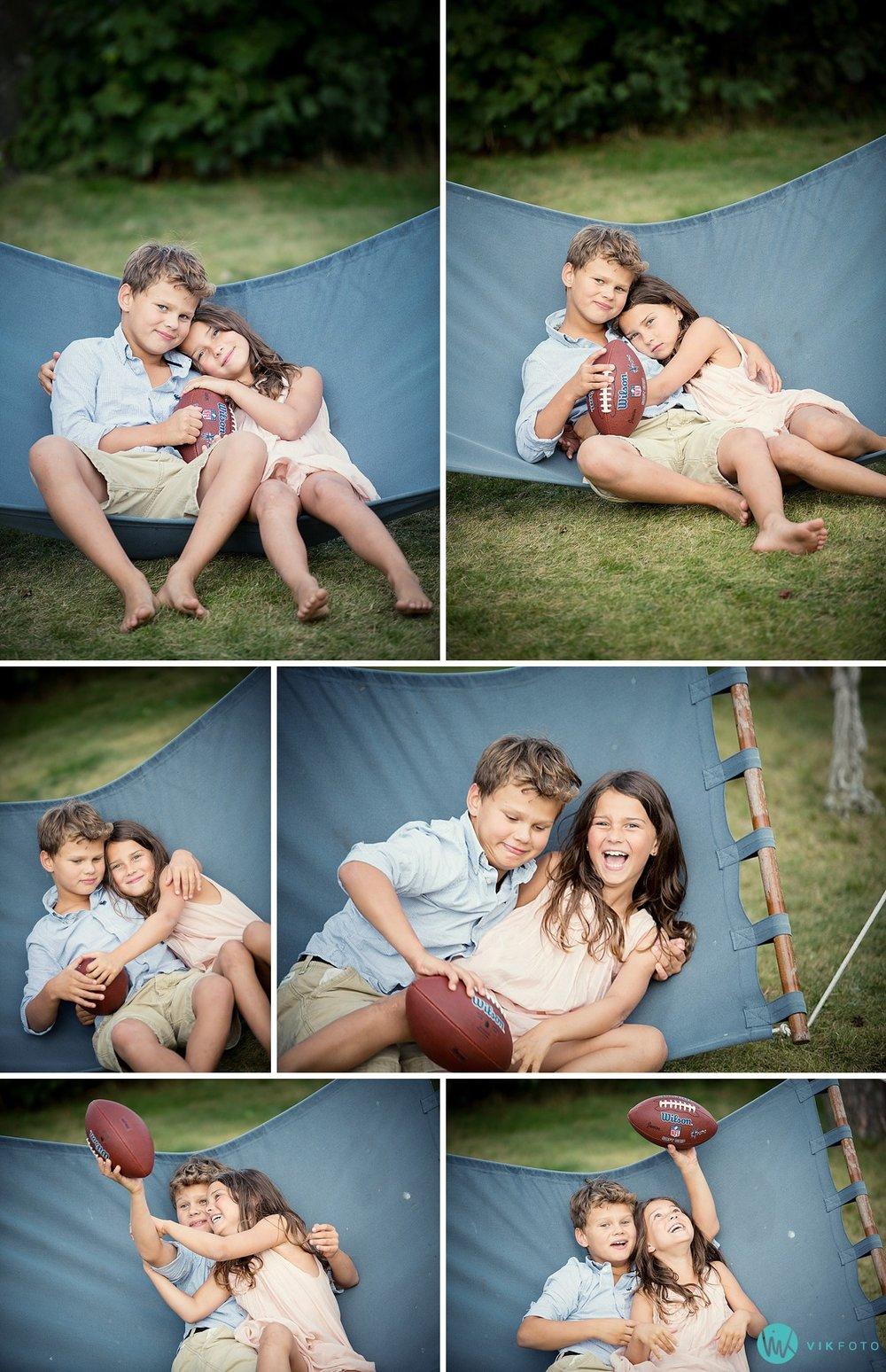 portrettbilde-barn-ssken-fotograf-moss.jpg
