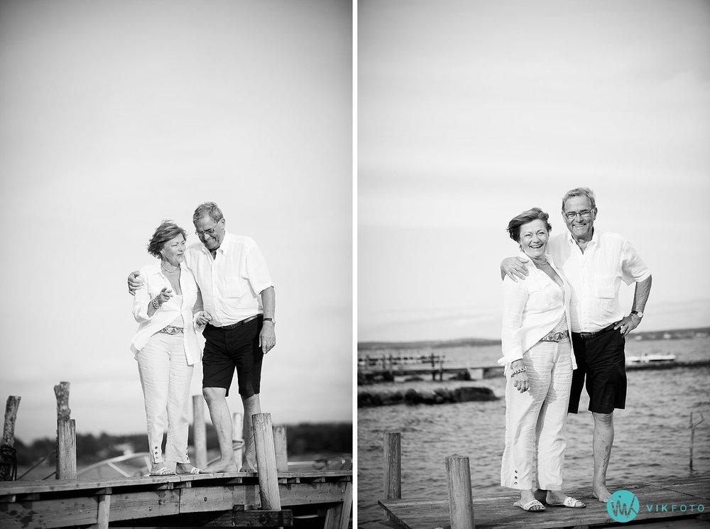 portrettbilde-besteforeldre-fotograf-moss.jpg