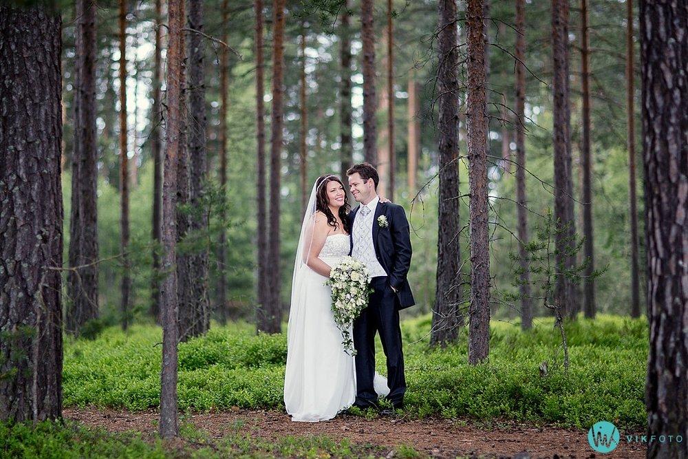 01-bryllupsfotograf-drammen-bryllupsbilde-brudebilde.jpg