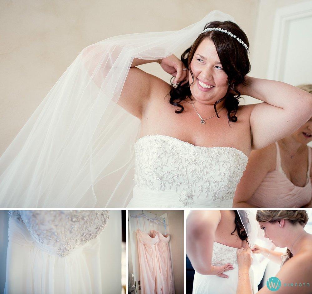 02-bryllupsfotograf-forberedelser-brud-heldags.jpg