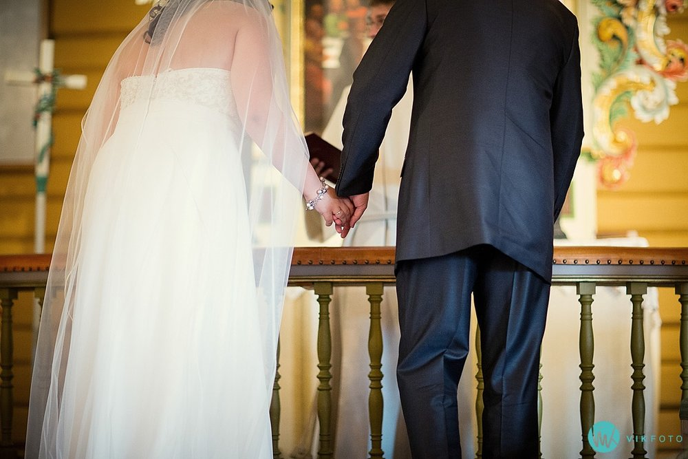 08-bryllupsfotograf-drammen.jpg