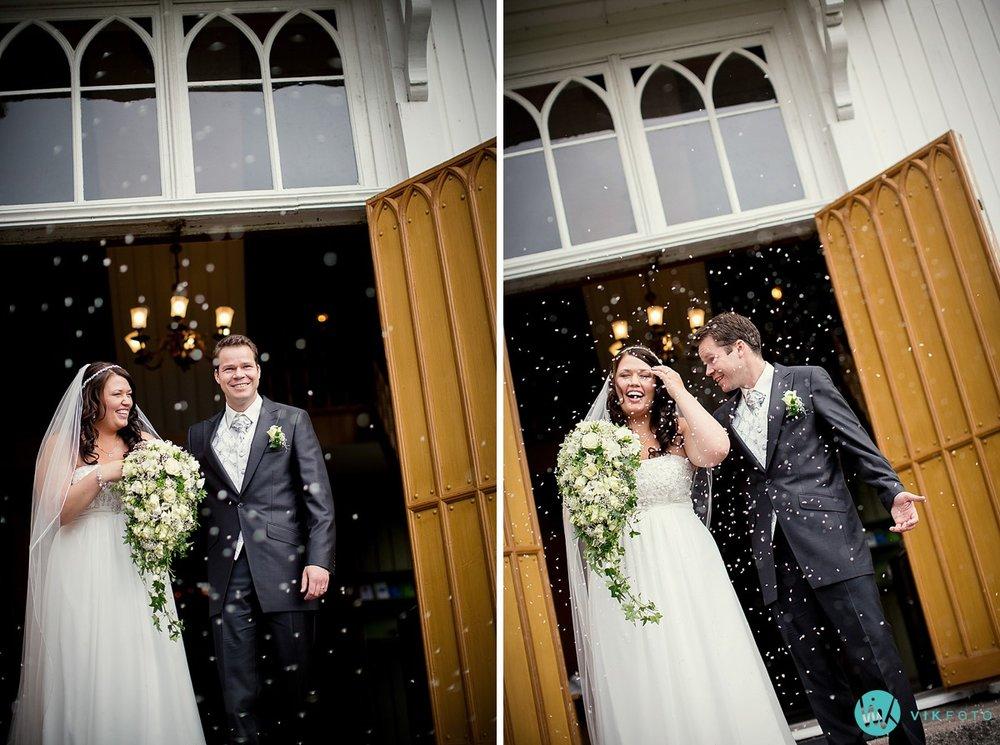 11-bryllup-vielse-fotograf-drammen.jpg