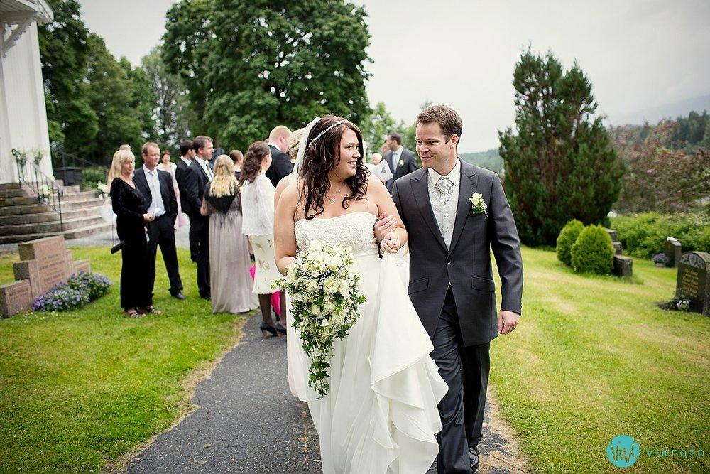 13-bryllupsfotograf-drammen.jpg
