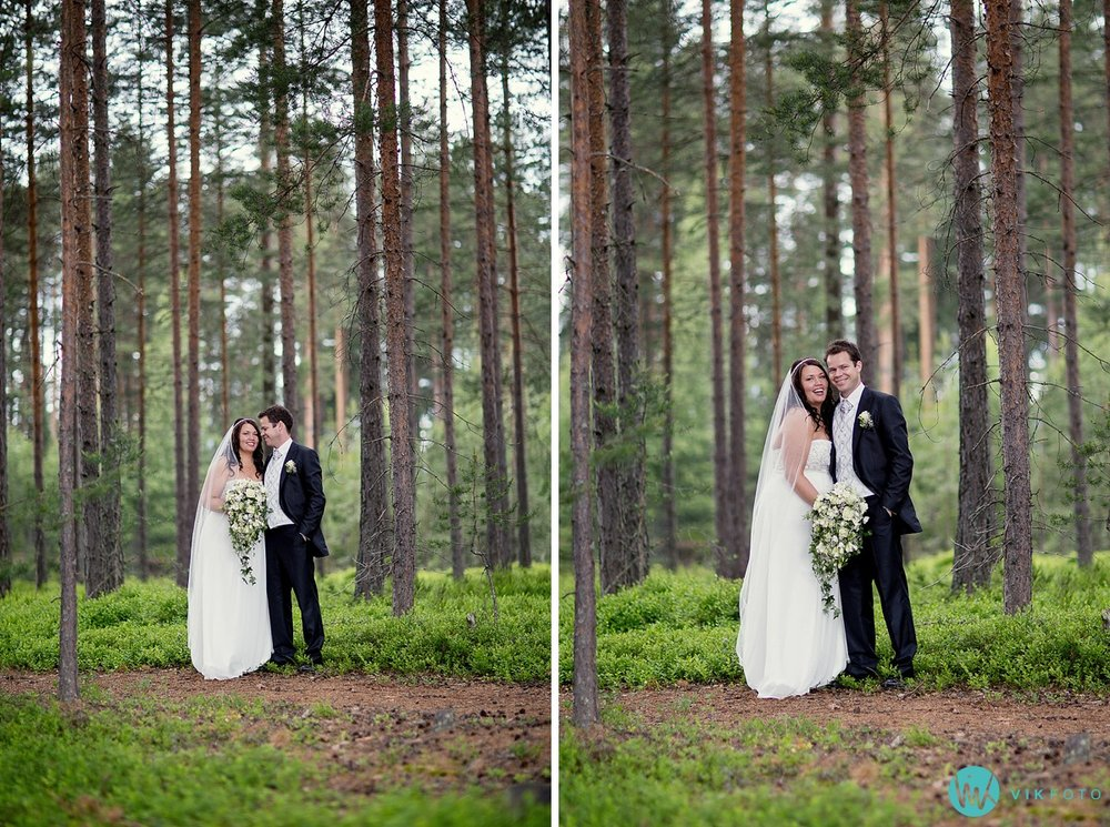 18-bryllupsfotograf-drammen-brudebilde.jpg