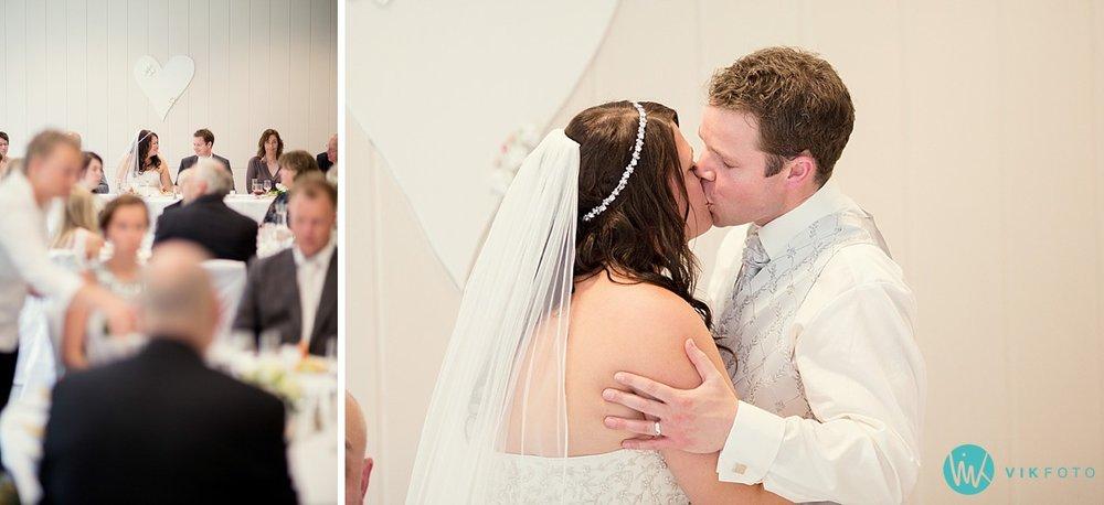26-bryllup-reportasje-brudepar.jpg
