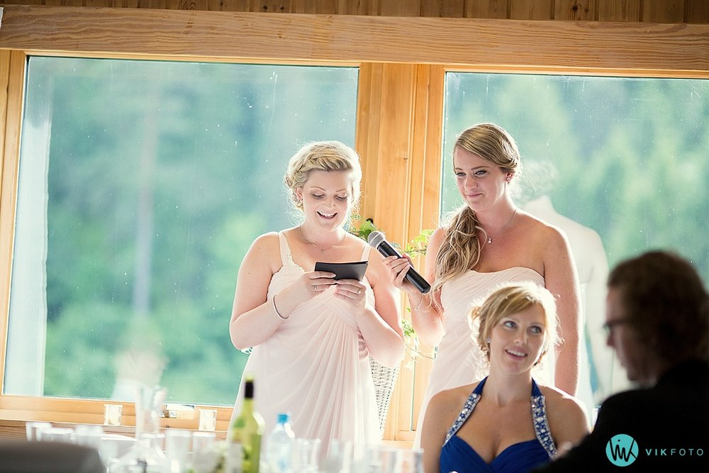 29-tale-bryllup-forlovere.jpg