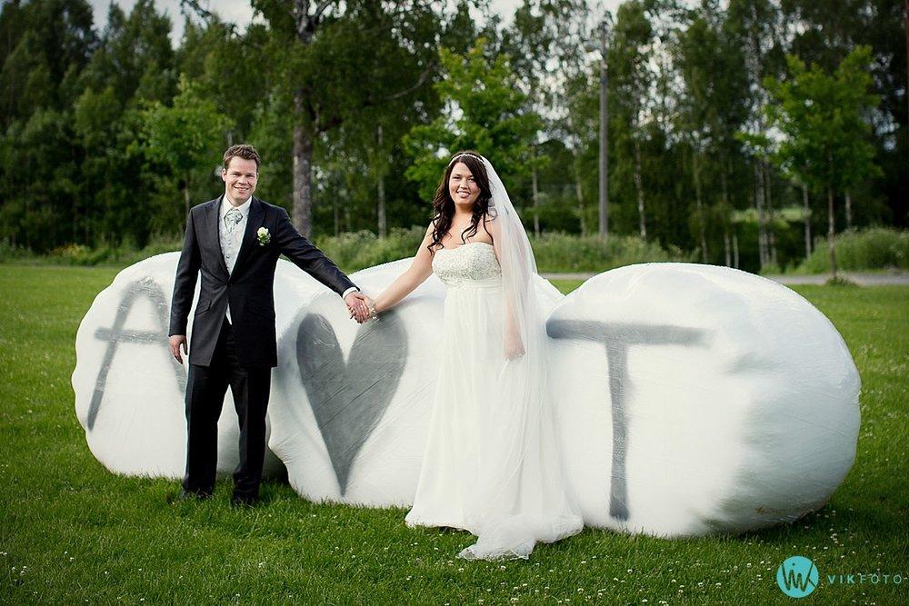 30-bryllupsbilde-fotograf-hokksund-drammen.jpg