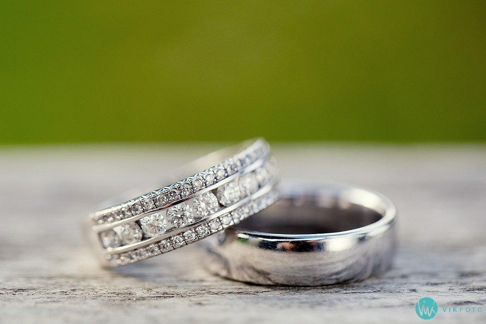 31-bryllup-macro-ringer-detaljer-gifteringer.jpg