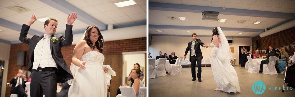 34-bryllup-brudevals-dans-brudepar.jpg
