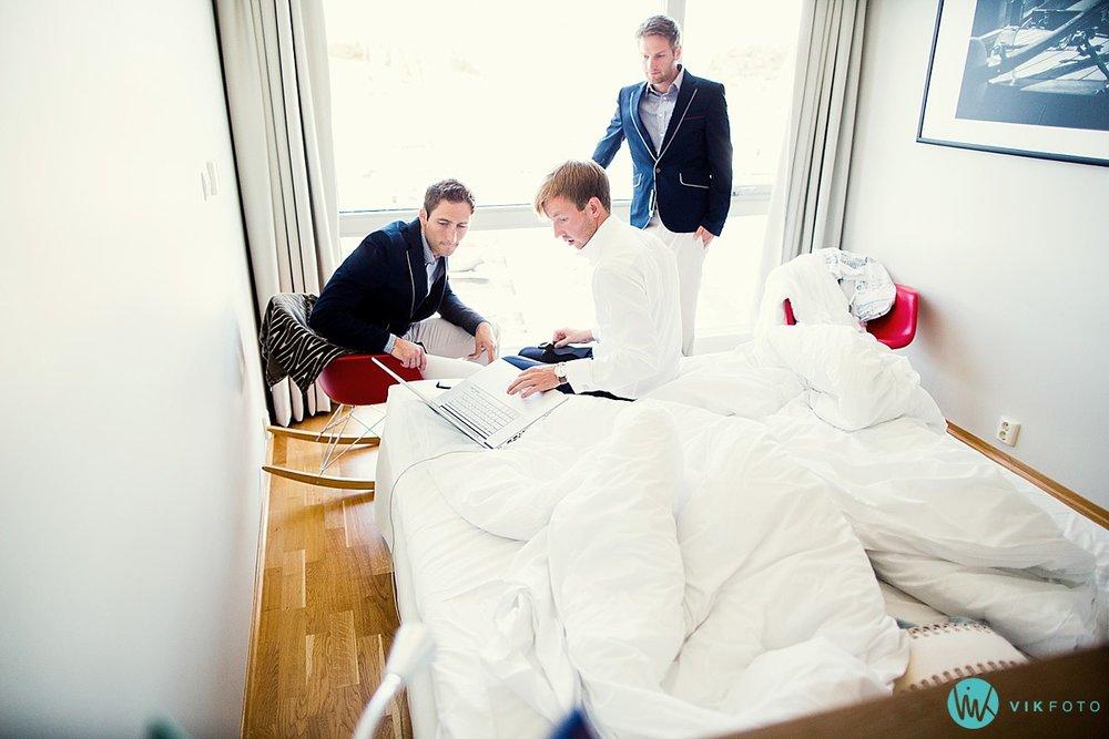 07-bryllup-son-spa-fotograf-vestby.jpg