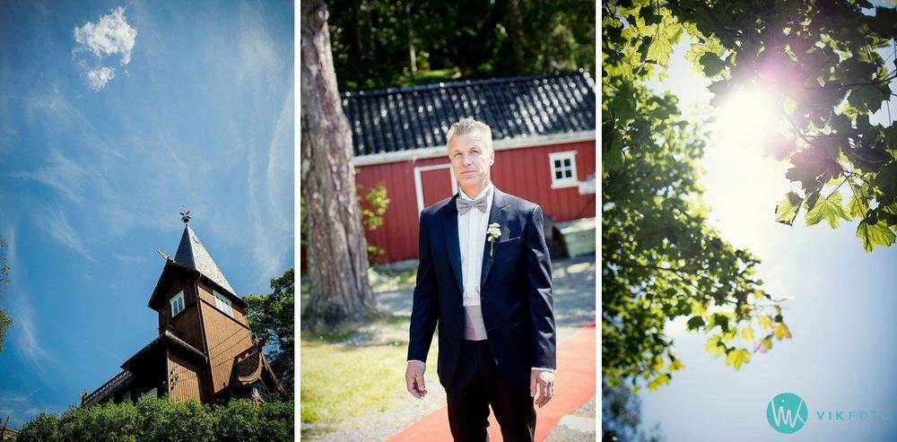 19-bryllup-hvitsten-kirke-vielse.jpg