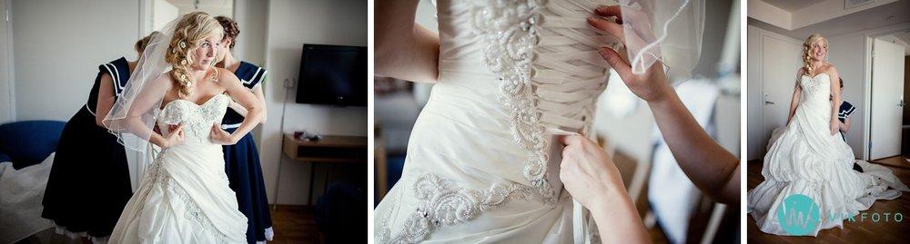 20-brud-bryllup-son-spa-brudekjole.jpg