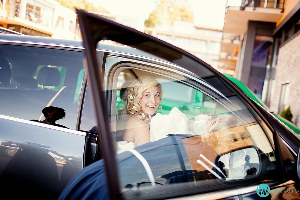 22-brud-forlover-bryllupsfotograf.jpg