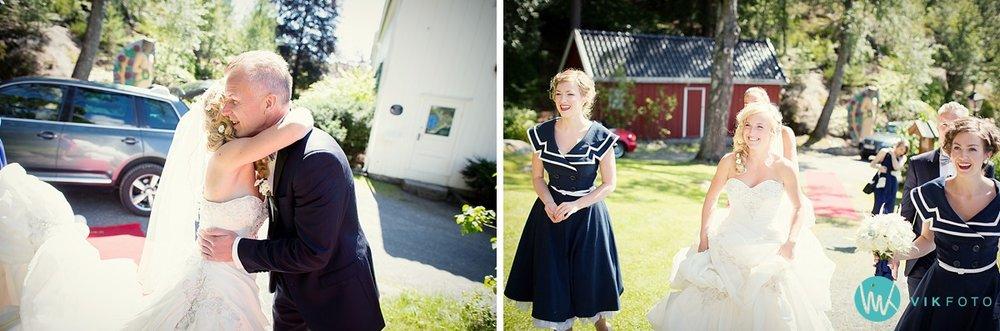 23-bryllup-hvitsten-kirke-vielse.jpg