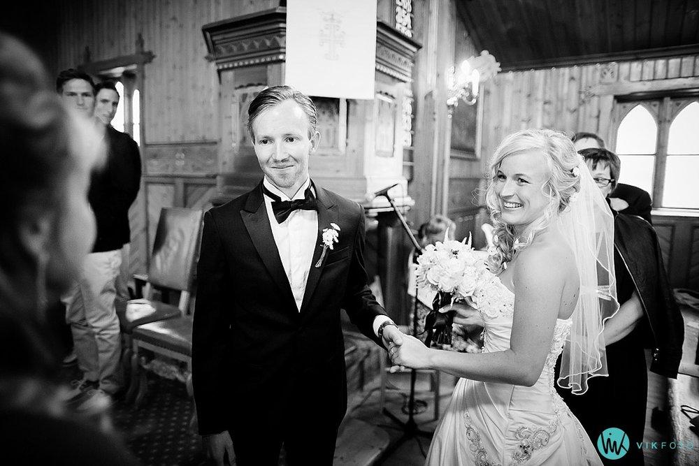 26-bryllupsfotograf-hvitsten-kirke-vielse-bryllup.jpg