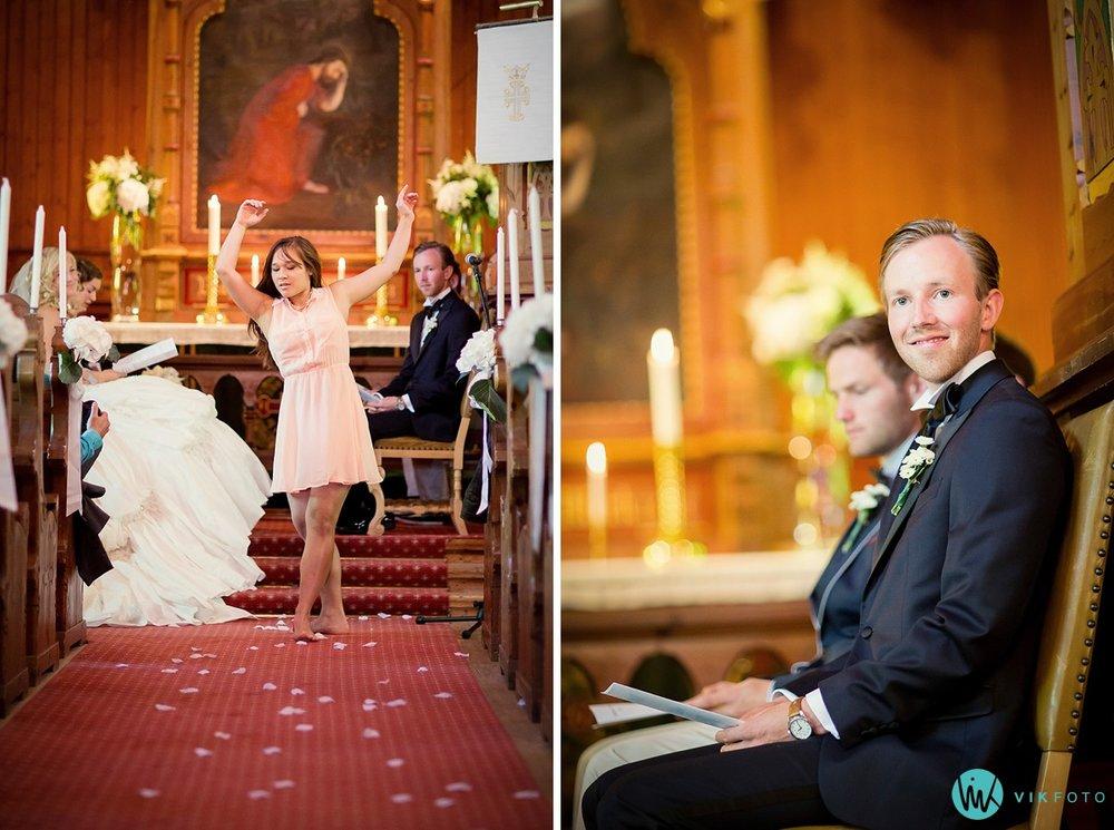 27-hvitsten-kirke-bryllup-vielse-dans.jpg
