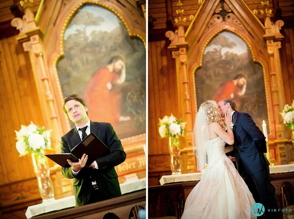 28-vielse-hvitsten-kirke-bryllupsfotograf.jpg