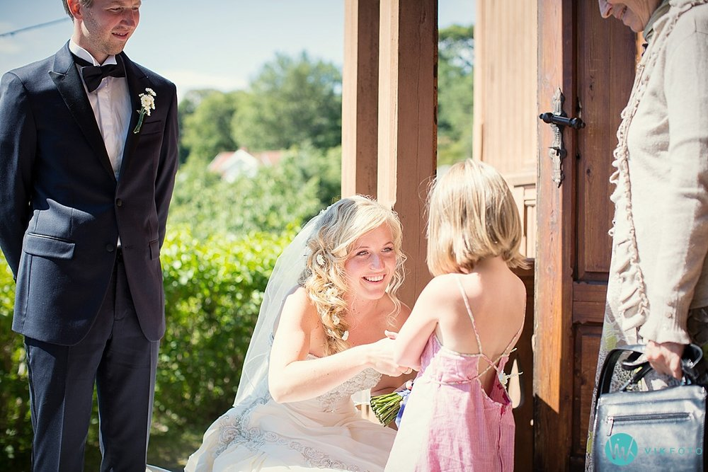 33-bryllupsfotograf-vestby-son-moss.jpg